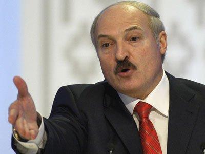 Лукашенко заявил, что не претендует на возвращение Смоленска