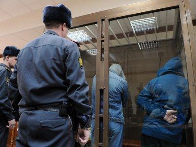 Полицейские повязали молодчиков, грабивших сафоновские магазины