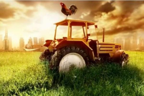 В Смоленской области бизнесмены могут получить субсидии на оборудование