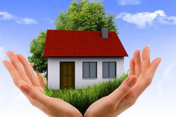 Смоленские военнослужащие смогут покупать строящееся жильё