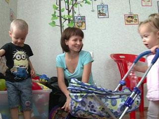 Смоленский государственный университет участвует в проекте по бесплатному обучению молодых мам