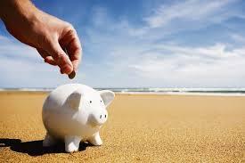 Место финансов в нашей жизни