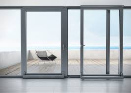 Окна и двери от компании СomFortРlanet
