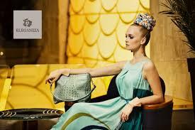 Модная сумка от итальянских дизайнеров – атрибут успешной женщины.