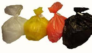 Утилизация отходов – забота о здоровье человека и об окружающей среде