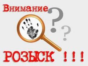 Белорус сбежал от кредиторов в Смоленск