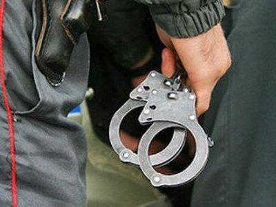 Убийце из Самары помешали скрыться на поезде подоспевшие оперативники