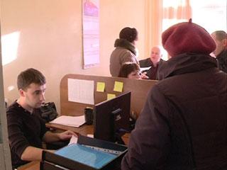 В Смоленске обсудили нюансы сбора новых платежей за капитальный ремонт
