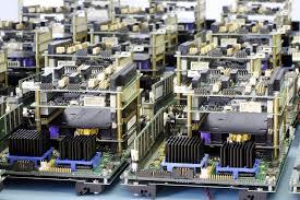 Что необходимо знать для правильной сборки компьютера?