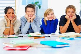 Как правильно выбрать школу иностранных языков?
