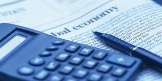 Кому нужны бухгалтерские услуги?