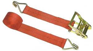 Что такое текстильные стропы? Изготовление текстильных строп
