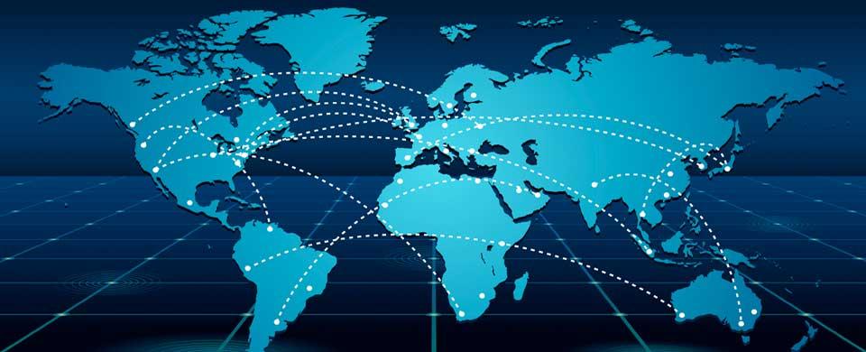 Специалист по ВЭД — курирует все операции, связанные с внешнеэкономической деятельностью фирмы