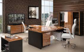 Выбор и приобретение офисной мебели для руководителей