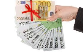 Кредит наличными: преимущества и недостатки