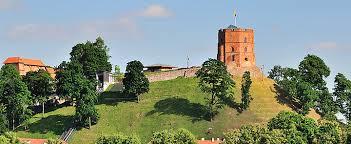 Вид на жительство в Литве и основания для получения ВНЖ