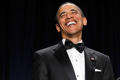 Мишель Обама рассказала о проявлениях расизма в отношении ее мужа