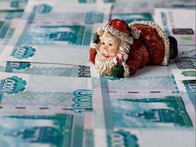 В трех гипермаркетах смолянам дадут возможность встретить Новый год без долгов