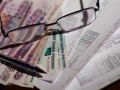 Платежки подопечных «Жилищника» снова разделят
