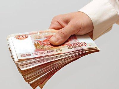 За недоделанную плотину из бюджета переплатили 630 тысяч рублей
