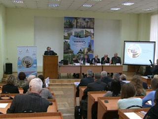 В Смоленске прошла конференция, посвященная истории Смутного времени и обороны города в 1609-1611гг