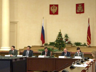 В Смоленской области пять учреждений получили право принимать экзамены у мигрантов