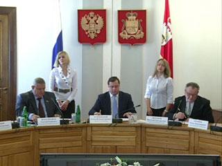 В Смоленской области установлен новый размер минимальной зарплаты