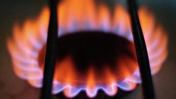 Путин отменил обязательную установку газовых счетчиков