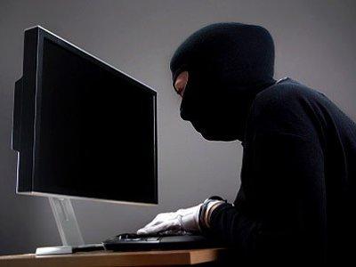 На вязьмича завели уголовное дело о возбуждении вражды в соцсети