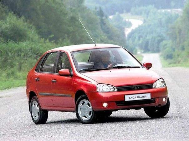 В Брянске состоялся съезд низких и стильных автомобилей