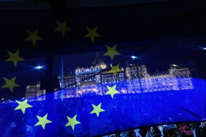 ЕС определился с новыми антироссийскими санкциями