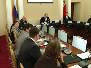 Смоленские депутаты решили устроить распродажу муниципальной собственности