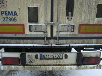 На Смоленщине завернули чешский сыр и белорусское масло