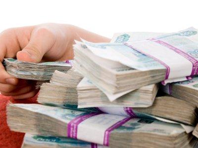 Полторы сотни малых предприятий получили свыше 280 миллионов рублей господдержки