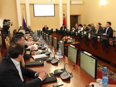 Власти будут строить троллейбусную линию на Киселевке и питомник для животных