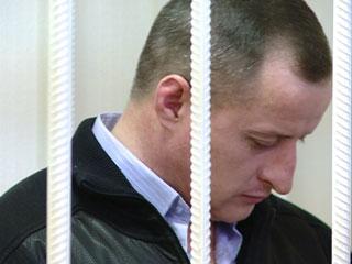 Смоленский областной суд оставил в силе приговор убийце Артёма Циркунова