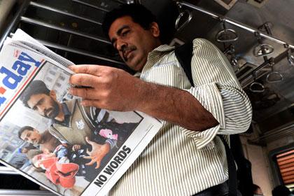 В Пакистане отменят мораторий на смертную казнь