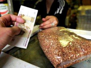 В смоленских магазинах больше всего подскочили цены на гречку, картошку и рыбу