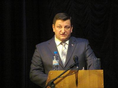 Главам районов запретили пускать в свои кабинеты оппозиционных депутатов