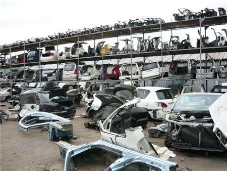 Не оригинальные детали для грузовых автомобилей: стоит ли приобретать?