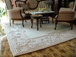 «МОС ПАЛАС» – высококачественные и недорогие паласы и ковры от ведущих отечественных и зарубежных изготовителей