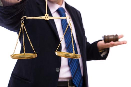 «Точная оценка» — экспертиза и оценка от опытных профессионалов