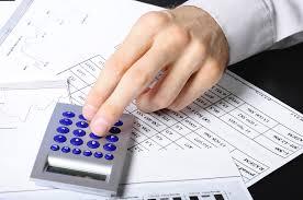 Как найти наиболее выгодный кредит