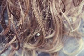 Зима и здоровье волос