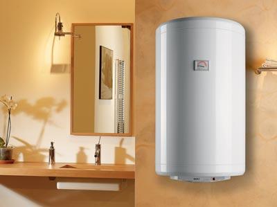 Где купить качественные водонагреватели и электрические камины?