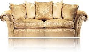 Купить новую мебель или произвести ремонт собственной?