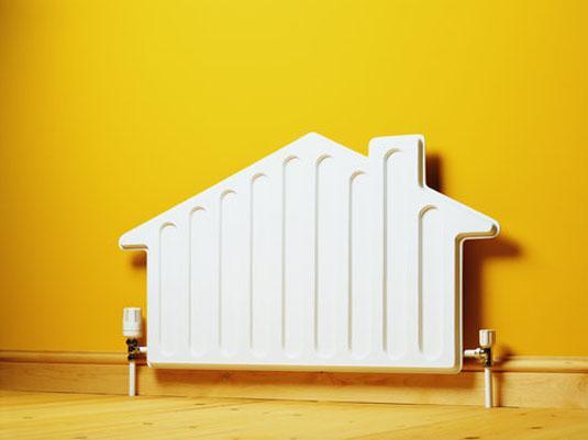Приборы для отопления в квартире и частном доме