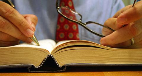 Юридическая помощь – бизнес без проблем