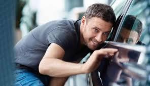 Независимая экспертиза автомобиля, как гарантия качественного обследования автомобиля