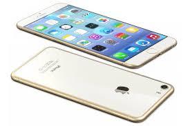 Отзыв о смартфоне Apple iPhone 6